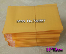 11*13cm (4.33*5.12 inch) 100Pcs CRAFT Poly Padded Envelopes Mailing Bags Bulle Bubble Mailers Padded Envelopes Sobres Acolchados