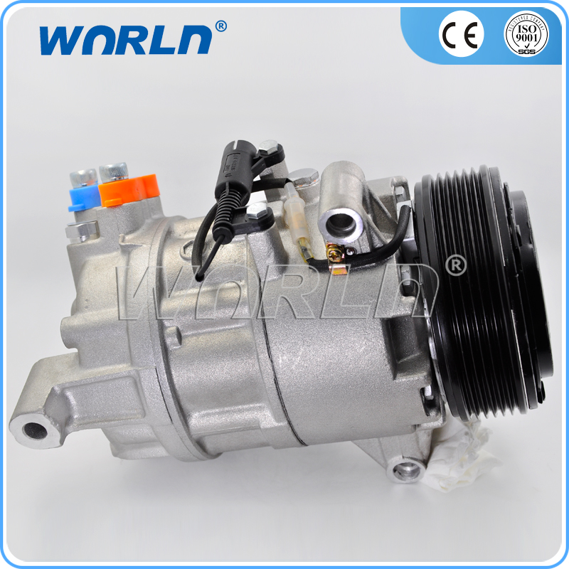 WXBM056(4)