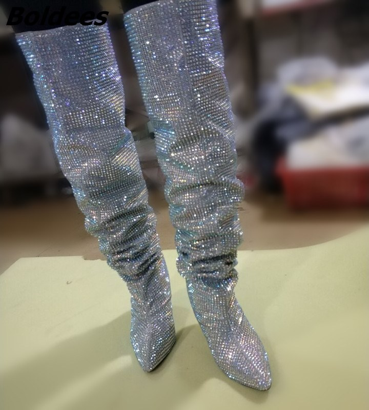 crystal boots (1)