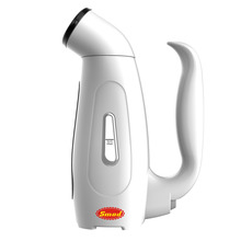 Smad Portable Travel Handheld Garment Steamer for Business 100V-240V Fashion Compact Iron Steamer for Iron Cloth in Home