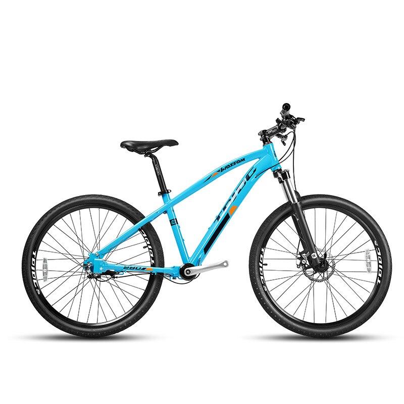 online kaufen gro handel wellenantrieb fahrrad aus china. Black Bedroom Furniture Sets. Home Design Ideas