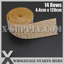 Popular Gold Cake Base-Buy Cheap Gold Cake Base lots from China Gold ... 8e37367fd7be