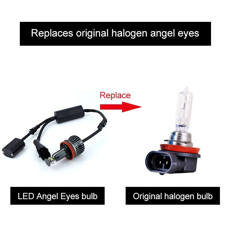 h8-LED-AngleEyes-BWM-20w-