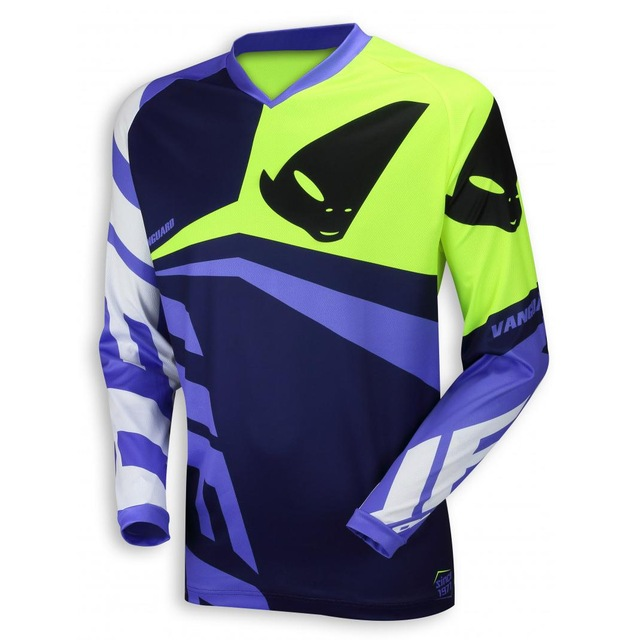 New-2019-Moto-Jersey-Tops-Team-Moto-Spexcel-Downhill-Jersey-High-Quality-Motorcycle-Motocross-Mtb-Mx.jpg_640x640 (3)