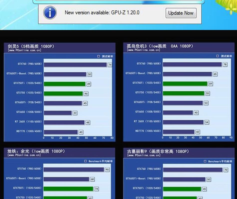 750-2GB-D5-128bit_08 -