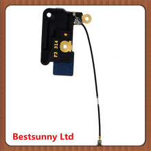 5pcs WiFi Antenna Cover GPS Signal Flex Cable for iphone 6 plus 5.5''   Ribbon Replacement Part