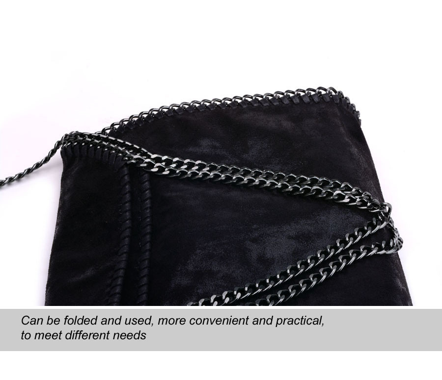 Women Crossbody Bags 20