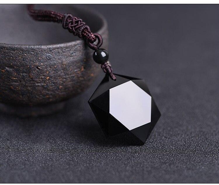 Black-Obsidian-Hexagram-Necklace_02
