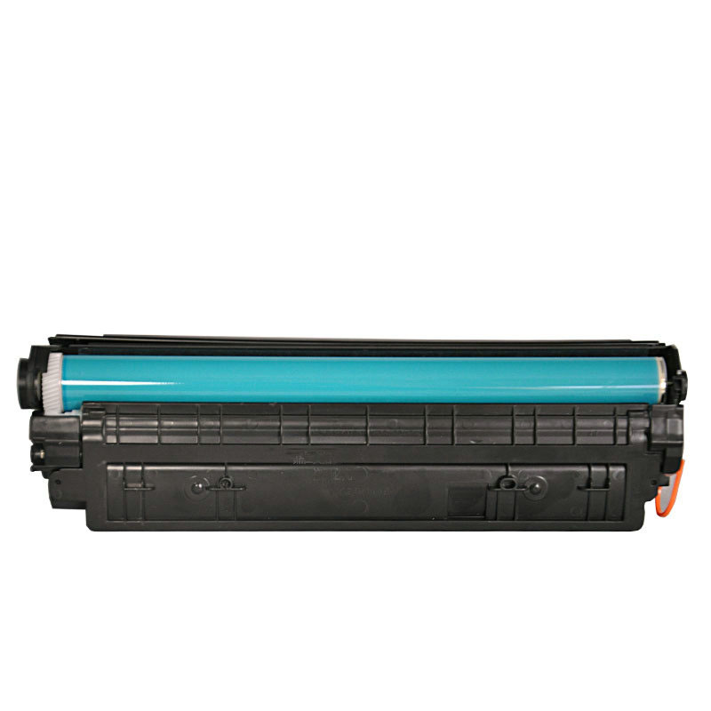 1pcs CC388A toner for hp 88A For HP 1007 M1136 M1213 1008 P1106 P1108 printer<br>