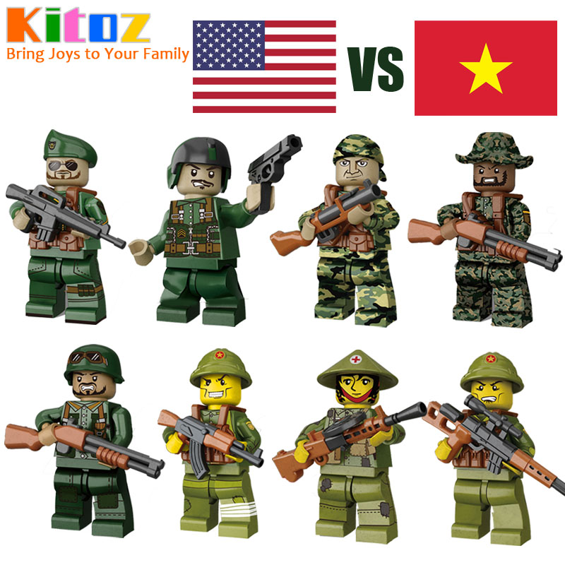 vietnam war uniforms - Chinese Goods Catalog - ChinaPrices net