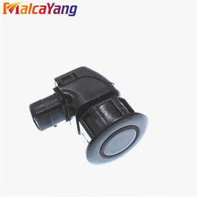 89341-30020 Car styling For Toyota Crown Majesta Lexus IS GS Car PDC Parking Sensor 89341-30020-C0