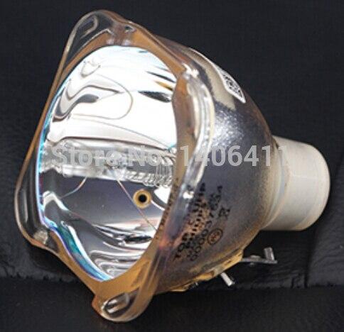 Hally&amp;Son Free shipping Bare lamp Bulbs 5J.J4N05.001 for Projector MX717 MX763 MX764<br>