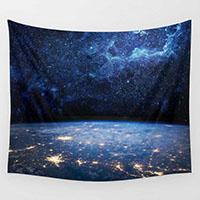 Tapestry-Microfiber-3D-Printed-150x130cm-Wall-Decoration-Blankets-Mandala-Tapestry-Wall-Hanging-Tenture-Mural-Tapiz-Pared