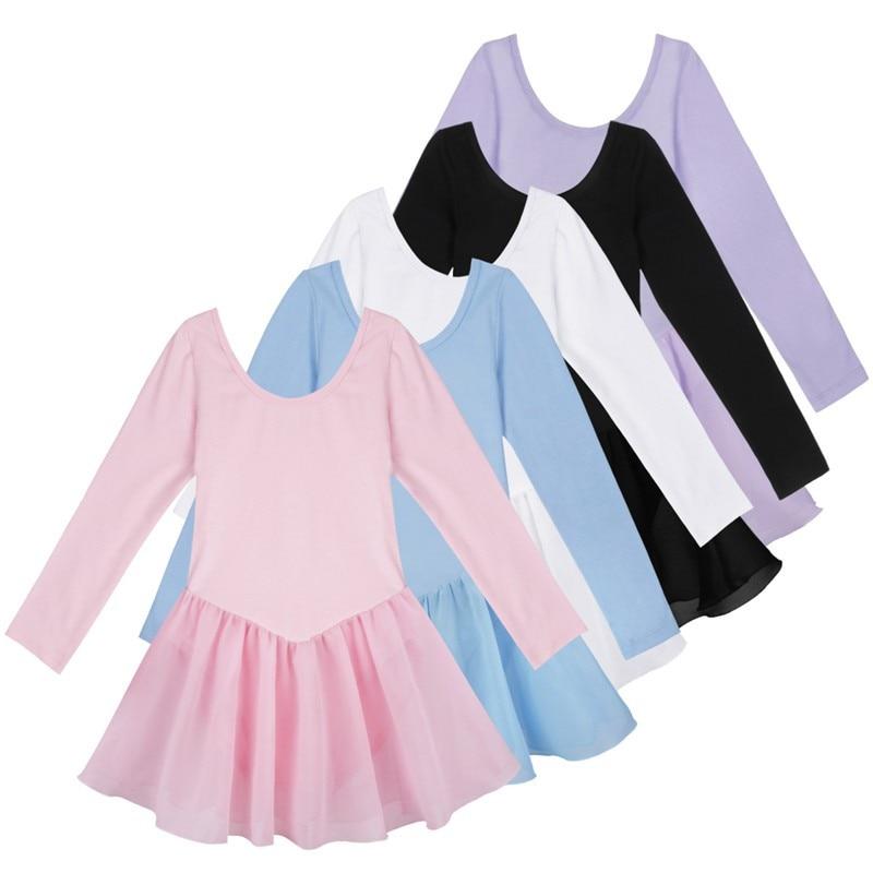 ballet dress (14)
