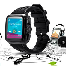 Wearable Android Smart Watche phone M3 SIM+WIFI+GPS+GPRS+3G+512M RAM+4G ROM telephone Android Wristwatch for smartwatch phone