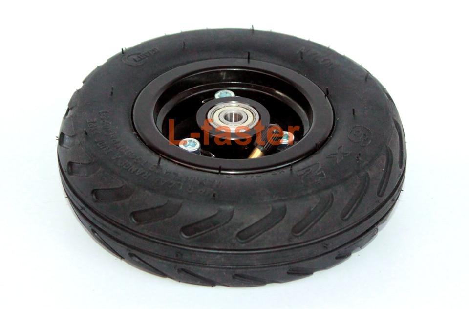 6x2 pneumatic wheel -3-a