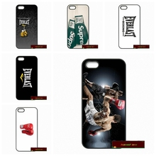 Arya Stark Everlast Boxing Logo Phone Cases Cover For iPhone 4 4S 5 5S 5C SE 6 6S 7 Plus 4.7 5.5      #HE1766