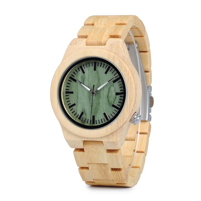 DSC_0419P12 bamboo watch