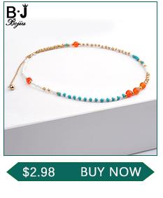 Jewelry_38