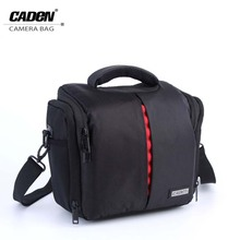 Buy Camera Bag Canon 50D 60D 600D Nikon D3200 D7000 D7100 D3300 D5300 DSLR Camera Bags Rain Cover photography Video Bags for $17.38 in AliExpress store