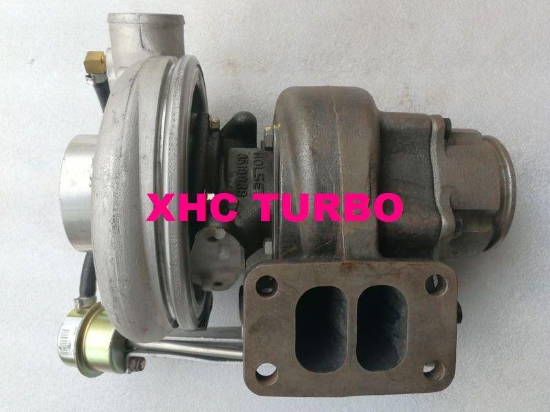 WH1C 1118V16-010-4-XHC