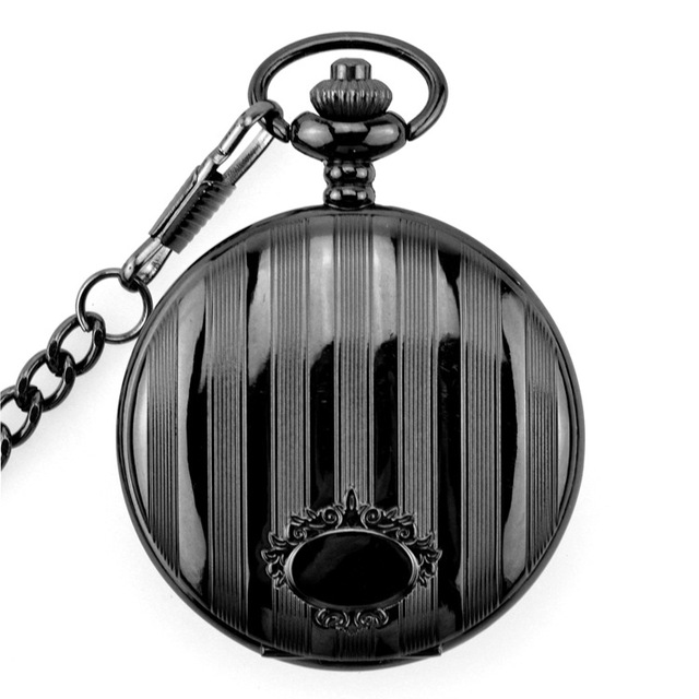 Fashion-Modern-High-Quality-Silver-Quartz-Pocket-Watch-With-Pendant-Chain-Men-Womens-Watches-Gift.jpg_640x640