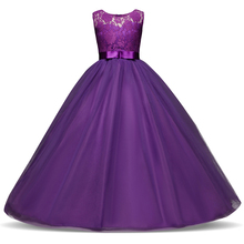 Popular Teen Dresses for Formal-Buy Cheap Teen Dresses for Formal ...