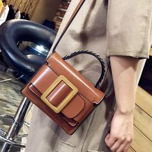 Buy Mini Women Handbags Famous Brands Shoulder Bags Female Luxury Designer Crossbody Bags Ladies PU Leather Bags 702 for $16.99 in AliExpress store