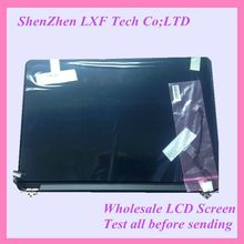 "Original For Apple Macbook Pro Retina 13"" A1502 LCD Screen Assembly ME864 ME865 MGX72 MGX92 Late 2013 Mid 2014(China)"