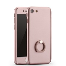 New Arrival Fashionable Designed Phone Accessories Case 2016 Dust Proof Phone Case for iphone 6s plus