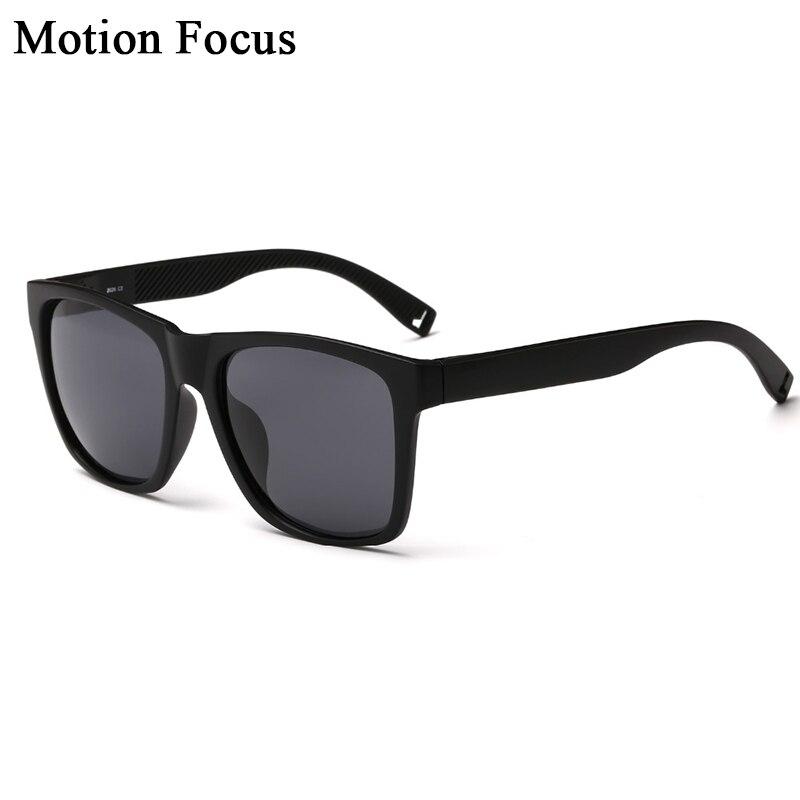 Free Shipping fashion Sunglasses Free case TR90 Frame material Brand Designer Men Women Oculos De Sol UV400 MFTYJ011<br><br>Aliexpress