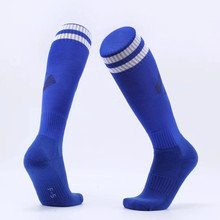 Sport Football Soccer Socks running basketball cycling Kids Boys Men Women Knee Team Sock breathable Long Stockings Baseball Sox
