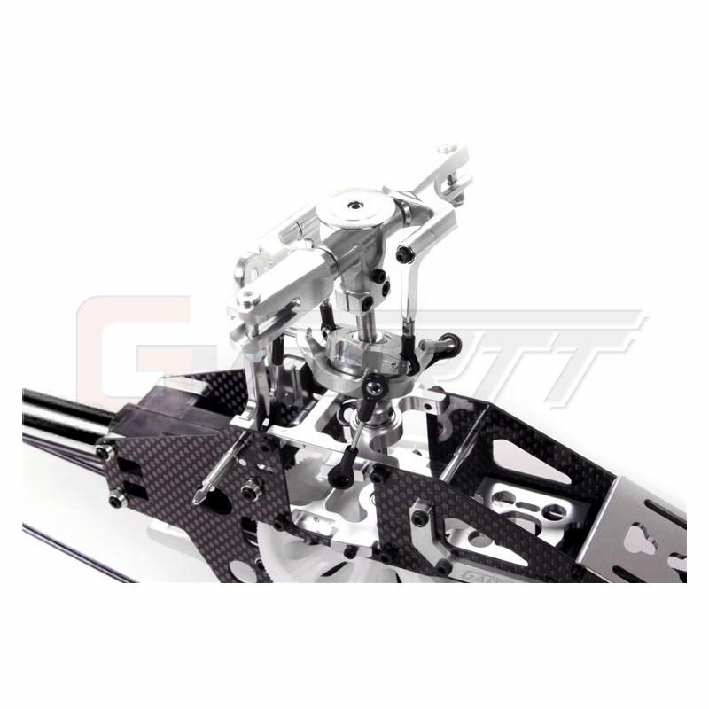 450L DFC (4)