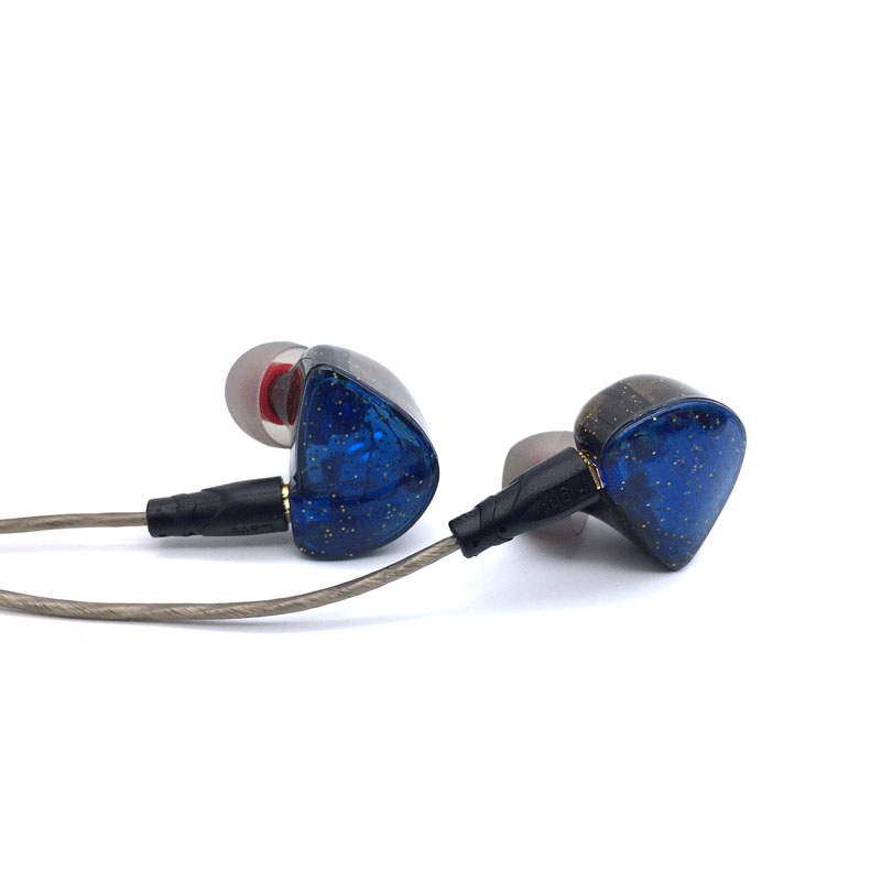 mmcx-earphone-14