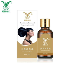 Fast Hair Growth Faster Hair Regrowth Men Women Natural Herbal Hair Care Products Pilatory Anti Gray Anti Hair Loss Treatment(China)