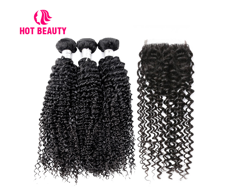 5-bundles with frontal