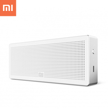 Original Xiaomi Speaker Wireless Sound box Portable Bluetooth Speaker Stereo Speakers for iPhone 7 for Samsung for xiaomi Phones
