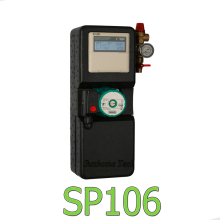 220V/50Hz EPP Cover solar pump stationSP106,solar water heating controlling system,Optional Controllers(SP24,SPI,SPII,SPIII)(China)