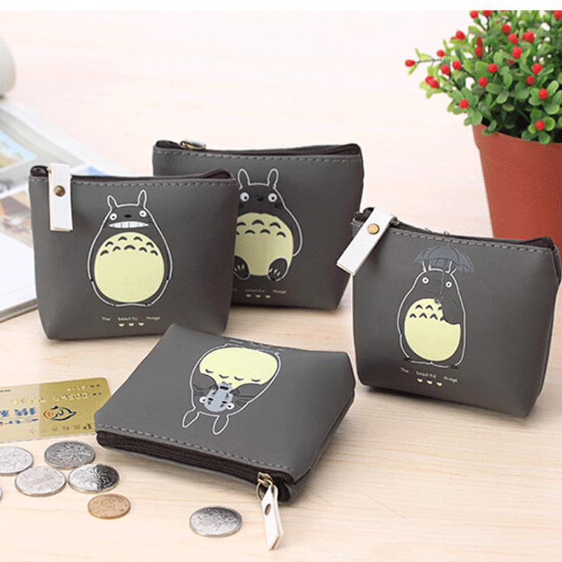 Women PU coin purse cute Vintage Wallets Coin holders Mini Storage Bags Card bags bolsas carteira feminina purses for girls<br><br>Aliexpress