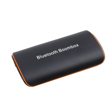 kebidumei 2017 Newest AUX 3.55mm Wireless Bluetooth Receiver Car Bluetooth  Audio Stereo Music Adapter Bluetooth 4.1 Receiver