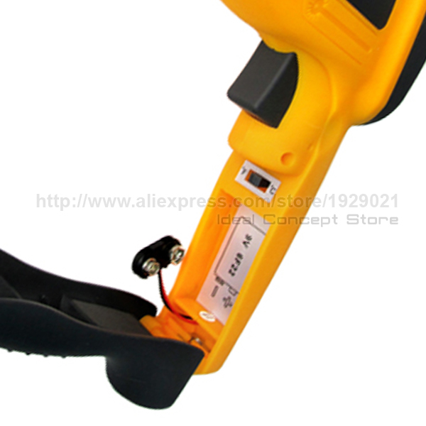 9-Ideal-Concept-thermometer-IR-G1650-battery
