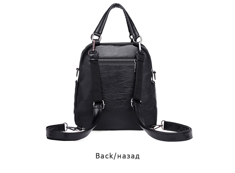 women-backpack (24)