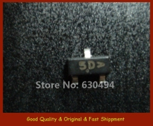 Free Shipping MMBD914LT1GQTY 100 IC DIODE 1N914 EQUIV SOT-23 5D ON SEMICONDUCTOR