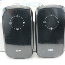 unlocked ZTE AC30 wireless router for Dual network WCDMA AND EVDO