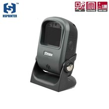 usb 1d and 2d qr code image Barcode scanner reader support PDF417and Captures barcodes on mobile phone and tablet ZEBEX Z-8072