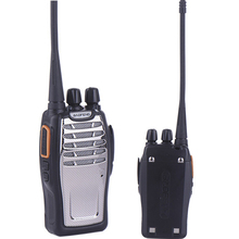 BaoFeng Pofung BF-A5 5Watts Walkie Talkie UHF Two Way Radio BFA5 Handheld Ham Radio walkie Transceiver