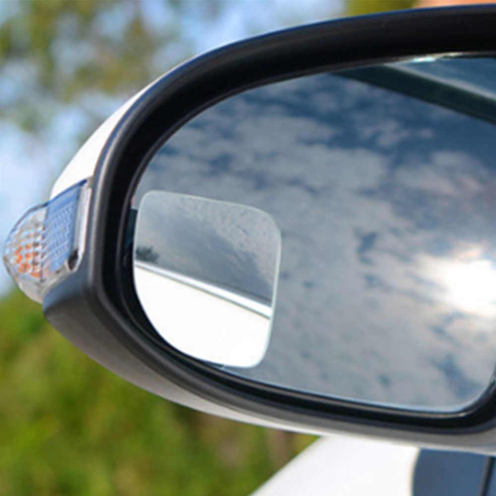 куплю зеркала машин