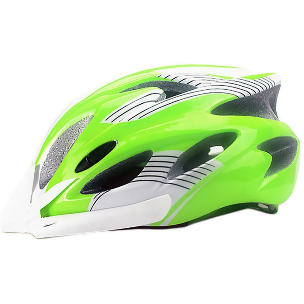 West Biking Bicycle Helmet Cycling Guards Integrally Flip Calm Quadrature Trapezoid Voltage Controlled Oscillator By J Donald Tillman Molded Keel Insect Net Skeleton Head Cir 56 62cm Us333
