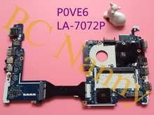 For ACER Aspire One AO522 522-C6Ckk System Board Motherboard AMD C-60 ATI Mobility Radeon HD DDR3