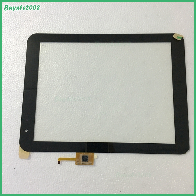 For A11020970043_V02 Tablet Capacitive Touch Screen 10.1 inch PC Touch Panel Digitizer Glass Sensor Free Shipping <br><br>Aliexpress